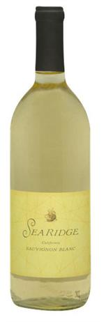 Sea Ridge Sauvignon Blanc